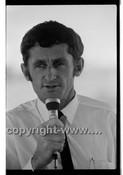 Oran Park 21st September 1969 - Code 69-OP21969-061