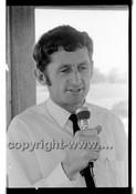 Oran Park 21st September 1969 - Code 69-OP21969-063