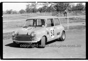 Oran Park 21st September 1969 - Code 69-OP21969-065