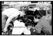 Oran Park 21st September 1969 - Code 69-OP21969-066