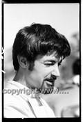 Oran Park 21st September 1969 - Code 69-OP21969-067