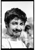 Oran Park 21st September 1969 - Code 69-OP21969-068