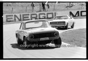 Oran Park 21st September 1969 - Code 69-OP21969-069
