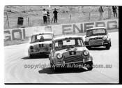 Oran Park 21st September 1969 - Code 69-OP21969-070
