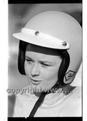 Oran Park 21st September 1969 - Code 69-OP21969-072