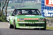 83720 - Johnson / Bartlett - Ford Falcon XE Bathurst 1983