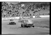 Oran Park 21st September 1969 - Code 69-OP21969-081