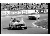 Oran Park 21st September 1969 - Code 69-OP21969-092