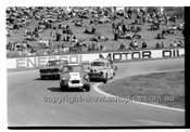 Oran Park 21st September 1969 - Code 69-OP21969-094