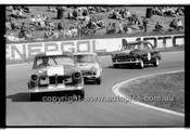 Oran Park 21st September 1969 - Code 69-OP21969-098