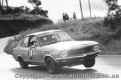 72054 - Colin Bond - Holden Torana XU1 Bathurst Easter  1972