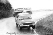 72055 - Colin Bond - Holden Torana XU1 Bathurst Easter  1972