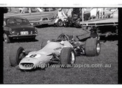 Oran Park 29th June 1969 - Code 69-OP29669-018
