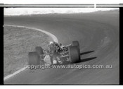 Oran Park 29th June 1969 - Code 69-OP29669-057