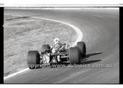 Oran Park 29th June 1969 - Code 69-OP29669-058