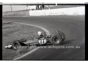 Oran Park 29th June 1969 - Code 69-OP29669-059