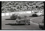 Oran Park 29th June 1969 - Code 69-OP29669-063