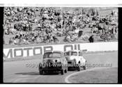 Oran Park 29th June 1969 - Code 69-OP29669-098