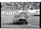 Oran Park 29th June 1969 - Code 69-OP29669-100