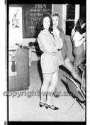 Oran Park 8th November 1969 - Code 69-OP81169-001