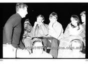 Oran Park 8th November 1969 - Code 69-OP81169-002