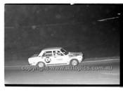Oran Park 8th November 1969 - Code 69-OP81169-005