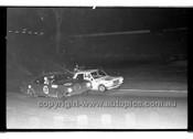Oran Park 8th November 1969 - Code 69-OP81169-007