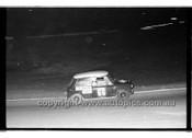 Oran Park 8th November 1969 - Code 69-OP81169-008