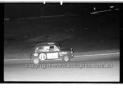 Oran Park 8th November 1969 - Code 69-OP81169-011