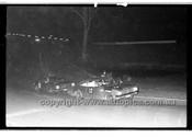 Oran Park 8th November 1969 - Code 69-OP81169-012