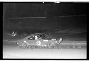 Oran Park 8th November 1969 - Code 69-OP81169-013