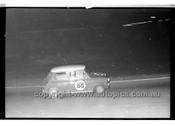 Oran Park 8th November 1969 - Code 69-OP81169-015
