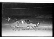Oran Park 8th November 1969 - Code 69-OP81169-016