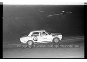 Oran Park 8th November 1969 - Code 69-OP81169-017