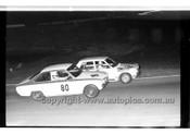 Oran Park 8th November 1969 - Code 69-OP81169-018