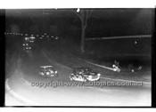 Oran Park 8th November 1969 - Code 69-OP81169-019