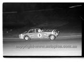 Oran Park 8th November 1969 - Code 69-OP81169-020