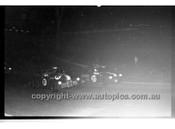 Oran Park 8th November 1969 - Code 69-OP81169-021