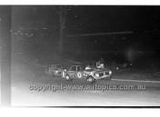 Oran Park 8th November 1969 - Code 69-OP81169-023