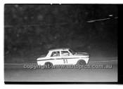 Oran Park 8th November 1969 - Code 69-OP81169-025