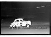 Oran Park 8th November 1969 - Code 69-OP81169-026