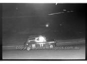 Oran Park 8th November 1969 - Code 69-OP81169-027