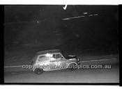 Oran Park 8th November 1969 - Code 69-OP81169-029