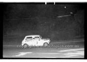 Oran Park 8th November 1969 - Code 69-OP81169-031
