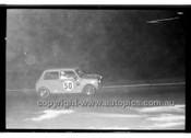 Oran Park 8th November 1969 - Code 69-OP81169-032