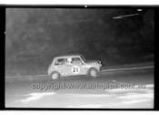 Oran Park 8th November 1969 - Code 69-OP81169-033
