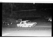 Oran Park 8th November 1969 - Code 69-OP81169-036