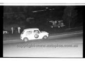 Oran Park 8th November 1969 - Code 69-OP81169-038