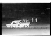 Oran Park 8th November 1969 - Code 69-OP81169-039