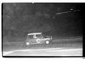 Oran Park 8th November 1969 - Code 69-OP81169-043
